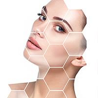 golden-honey-treatment-elline