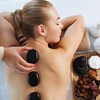 massaggio-hot-stone
