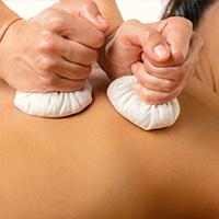 massaggio-pinda-spa