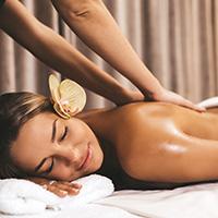 massagio-relax-spa