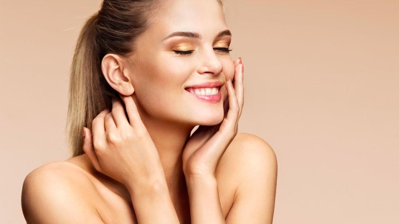 Trattamenti e medicina estetica insieme.  Una sinergia preziosa,  per realizzare il tuo desiderio di bellezza.