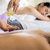 massaggio-1