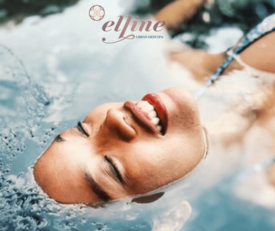 L'importanza dell'idratazione per la salute della pelle. La parola alle Beauty Coach