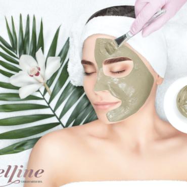 Perché è importante la pulizia del viso?