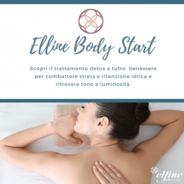 Elline Body Start